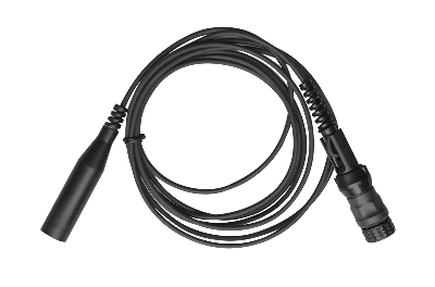 DXT-Cable