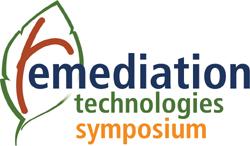 RemTech 2019