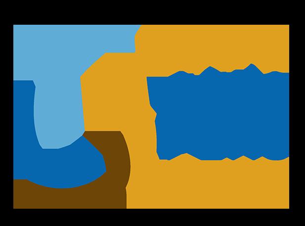 Expo Agua Peru 2019
